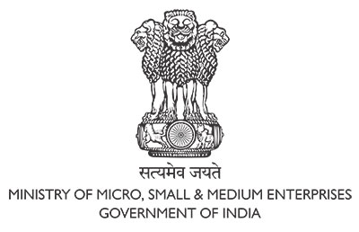 MSME-MINISTRY-micro