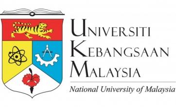 UKM-logo-608×370