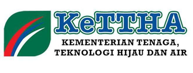 kettha-logo-18553c34