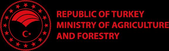 logo-ministry
